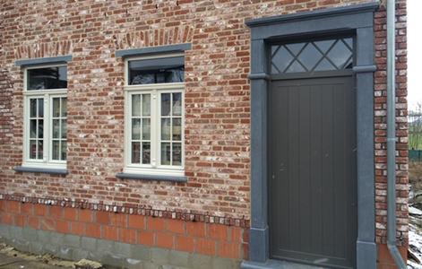 Home u2014 dsj bvba uw specialist in ramen & deuren