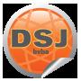 DSJ Bvba  Uw Specialist in ramen & deuren